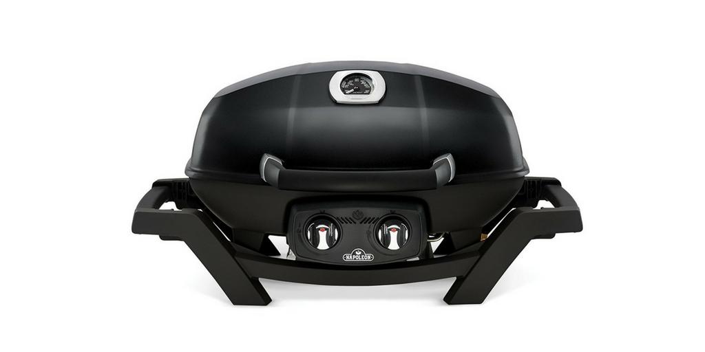 small propane grill  portable gas grill  rv
