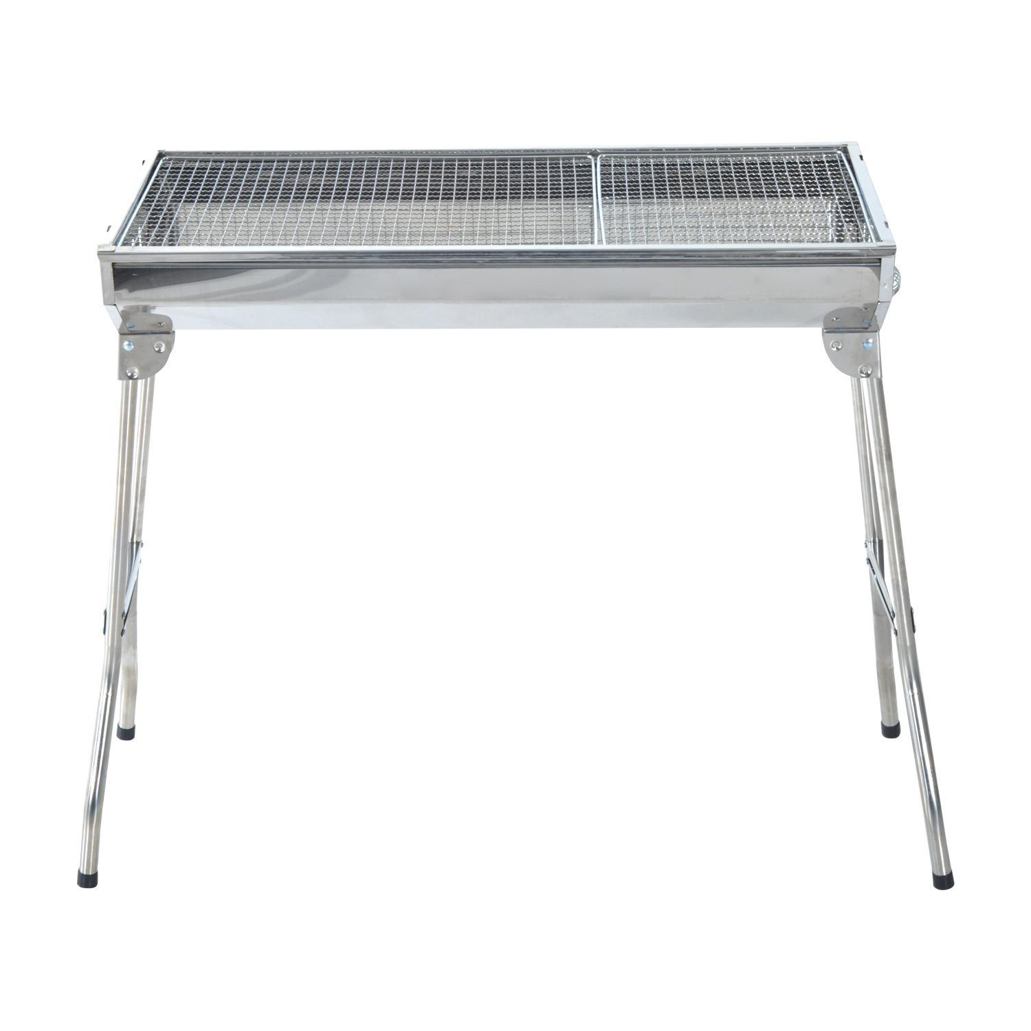 top 13 best charcoal grill under 100