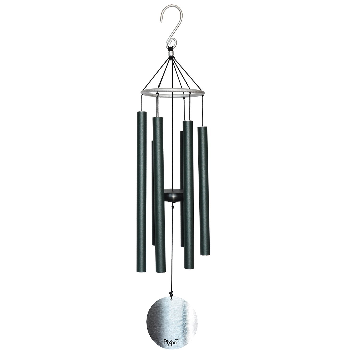 The Top 15 Best Wind Chimes
