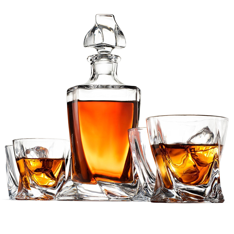 5ed2153a8f184 Top 15 Elegant Whiskey Decanter