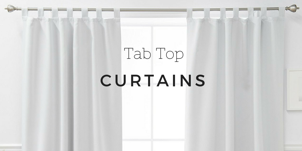 group top vitalegathered tab width custom panel drapery curtains fabrics in single l curtain gathered side