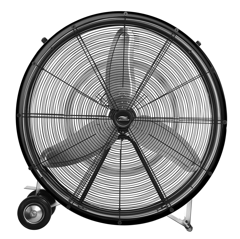 Industrial Floor Fans Floor Fans Industrial Exhaust Fan Air