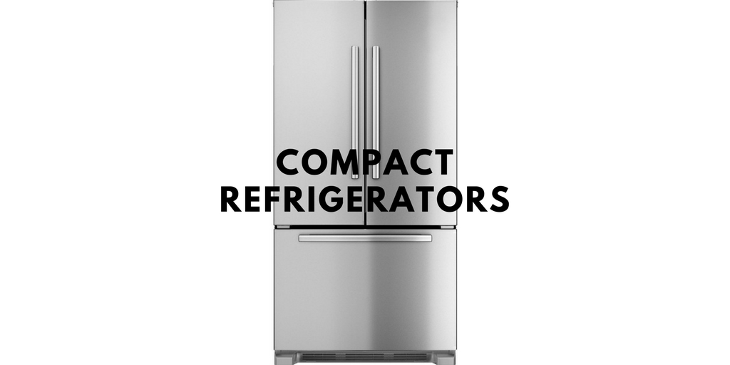 Beautiful Best Apartment Size Refrigerator Gallery - Interior ...