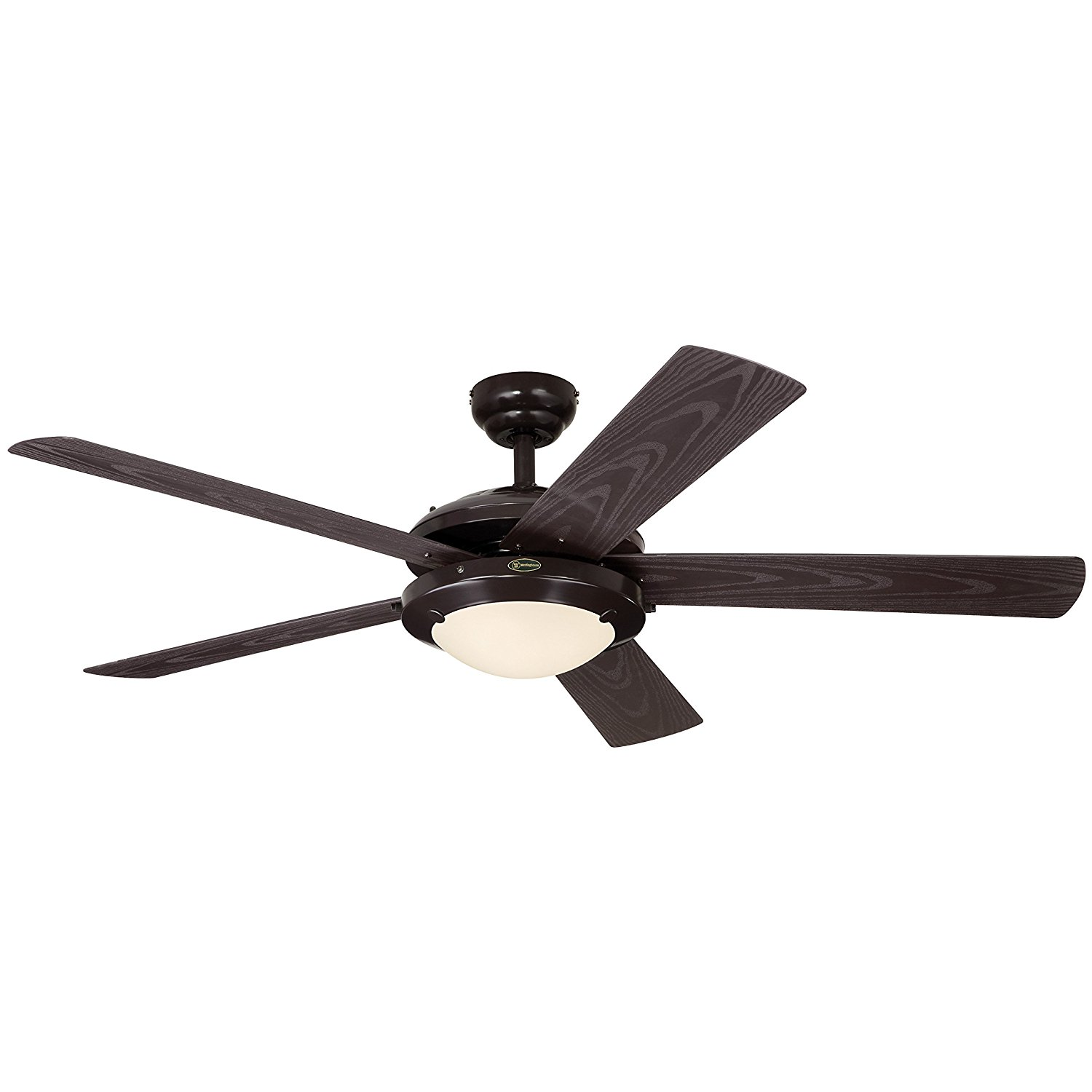 The Top 15 Best Outdoor Ceiling Fans